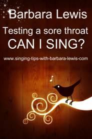i-have-a-sore-throat