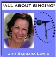 All About Singing
