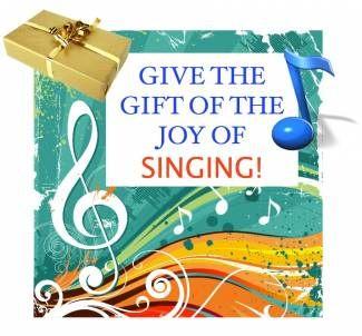 holiday-gifts-barbara-lewis