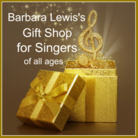 Barbara Lewis - Ask The Lonely