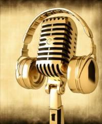 recording your voice