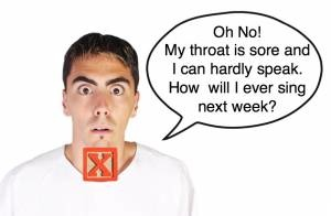 Sore Throat Remedies: 16 Home Cures   Reader's Digest