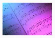 music-score1