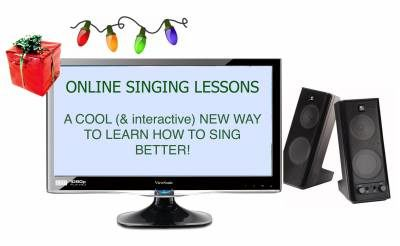 online lessons computer - Best Price For Sing Like No One Is Watching