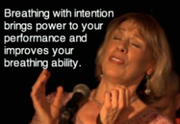 breathing for singing - barbara-breathing