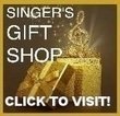 gift shop for singers