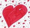 singing forum - heart